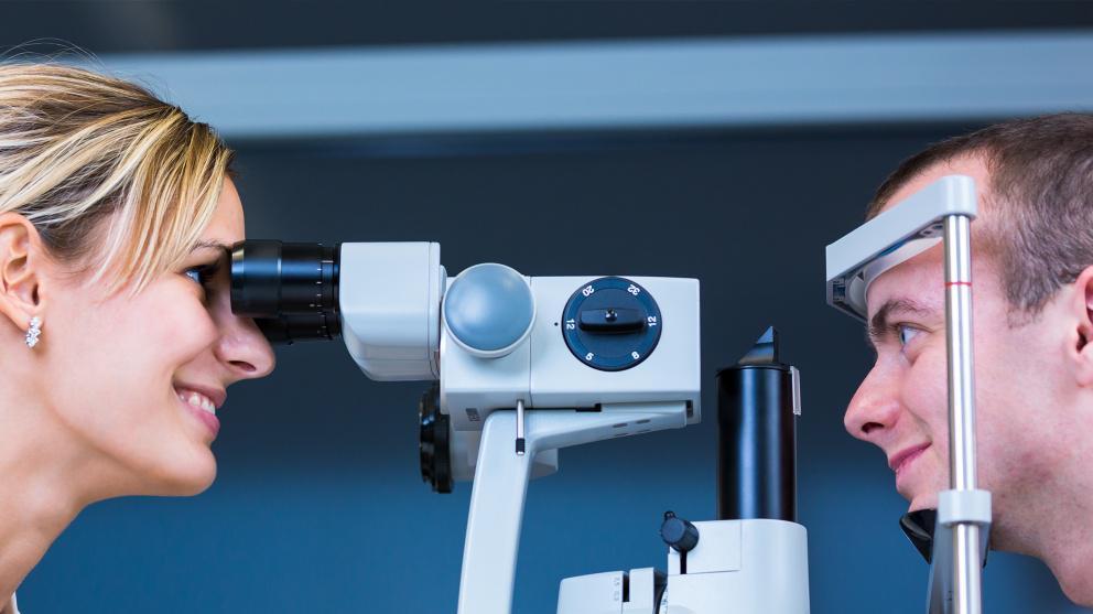 ophtalmologue à Colmar sur http://www.les-ophtalmologues.com/loc/colmar-68/