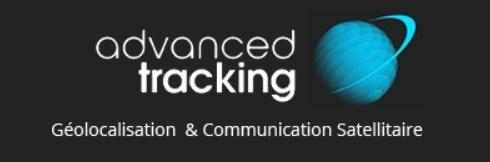 cadenas Watchlock en vente sur advanced-tracking.com