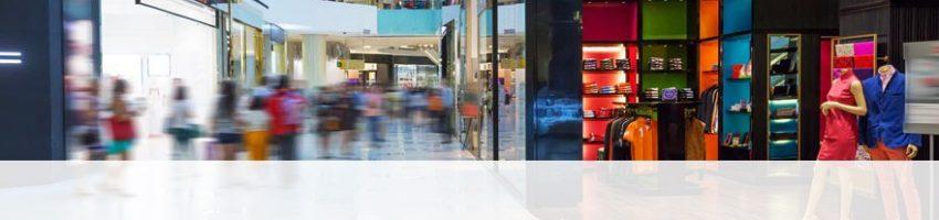 La prise en charge de location de bail commercial fait partie des prestations de Perfia