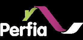 Visitez Perfia.fr pour comprendre la méthode d'estimation d'un local commercial