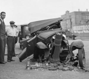 Maître Bernardini : Avocat des victimes de la route à Toulon