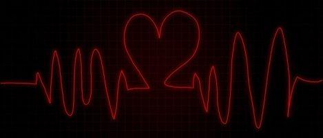 articles santé