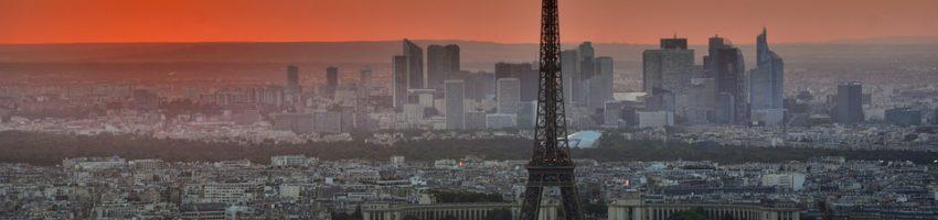 Natal Market est aussi présent à Paris 9e!
