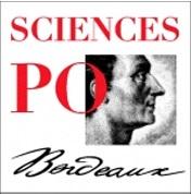 sciences po bordeaux concours 2018