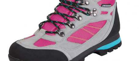 Chaussures montagne
