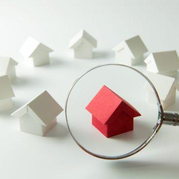 Taux d interet immobilier