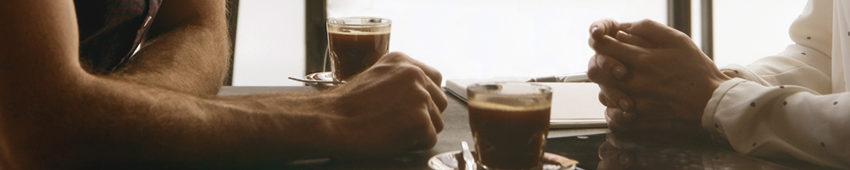 Vous avez dit capsule de café ? Explorez les rayons de Mon café italien !